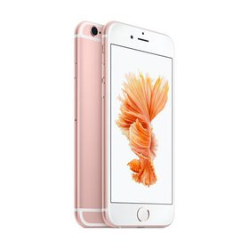 Walmart Family Mobile Apple iPhone 6s Plus with 32