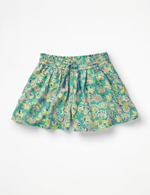 Boden Printed Culottes