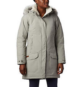 Columbia Women's Icelandite™ TurboDown Jacket