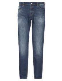 PS PAUL SMITH - Denim pants