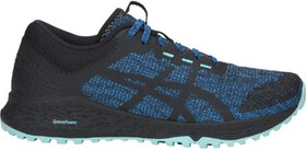 ASICS Alpine XT Trail-Running Shoes - Women's