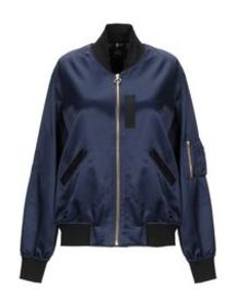 PS PAUL SMITH - Bomber
