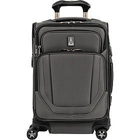 Travelpro Crew Versapack Global Carry-On Expandabl