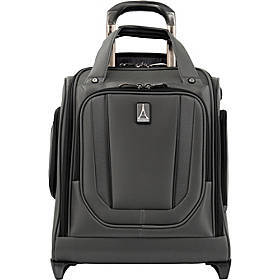 Travelpro Crew Versapack Rolling UnderSeat Carry-O