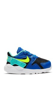 Nike LD Victory Sneaker (Baby & Toddler)