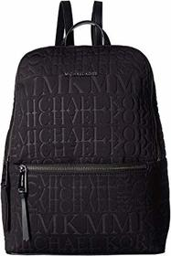 MICHAEL Michael Kors Toby Medium Backpack