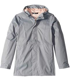 The North Face Kids Laney Rain Jacket (Little Kids