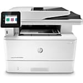 HP LaserJet Pro M428fdw Wireless Monochrome Laser