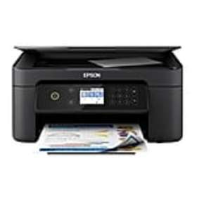 Epson Expression Home XP-4100 Wireless Color Inkje