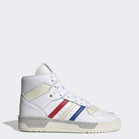 Adidas Rivalry Shoes