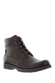 SUPPLY LAB Simon Lace-Up Boot