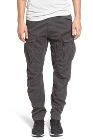 G-STAR RAW Rovik Tapered Fit Cargo Pants - 32\
