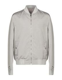 VERSACE COLLECTION - Bomber