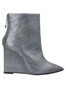 JUST CAVALLI - Ankle boot