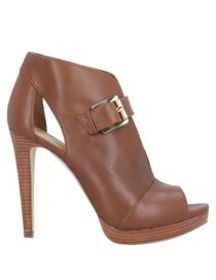 MICHAEL MICHAEL KORS - Ankle boot