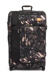 Tumi Extended Trip Soft Side 31\