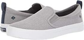 Sperry Crest S/O Sparkle Linen