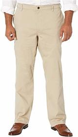 Dockers Big & Tall Tapered Fit All Seasons Tech Or