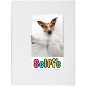 Skutr Selfie Photo Album for Instax Photos, Small,