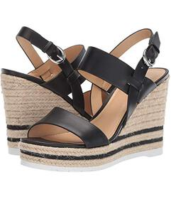 Nine West Alivia Wedge Sandal