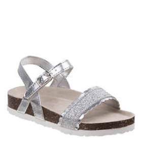 Laura Ashley Sandal LA81221S (Girls' Toddler-Youth