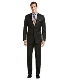 Jos Bank Signature Gold Collection Tailored Fit He