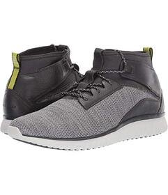 Cole Haan Grand Motion Mid Cut