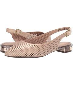 Rockport Total Motion Adelyn Perf Sling