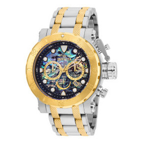 Invicta Coalition Forces 26505 Men's Watch