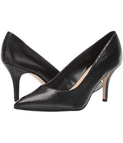 Nine West Honeyed3