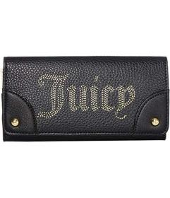 Juicy Couture Black