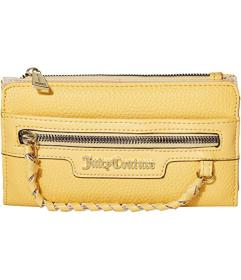 Juicy Couture Buttercup