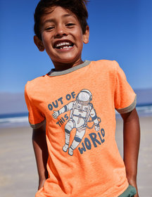Boden Zoom-to-the-Moon T-shirt