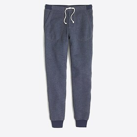 J. Crew Factory Slim sweatpant