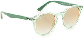 Ray Ban Junior SUMMER SALE: $ 77
