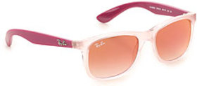 Ray Ban Junior SUMMER SALE: $ 68