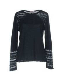 BLUGIRL FOLIES - Sweater