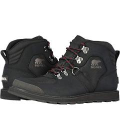 SOREL Madson™ Sport Hiker Waterproof