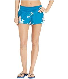 Roxy Endless Summer Printed Boardshorts