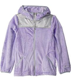 Free Country Signature Butter Pile Jacket (Big Kid