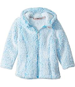 Free Country Frosty Butter Pile Jacket (Little Kid