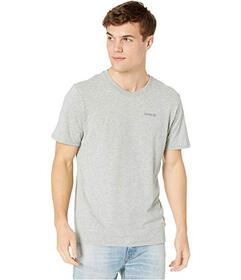 Hurley Dri-Fit One & Only 2.0 Tee