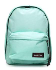 EASTPAK out of office solid backpack (unisex)