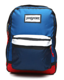 JanSport high stakes backpack (unisex)