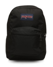 JanSport superbreak backpack (unisex)