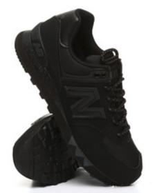 New Balance 574 90's outdoor sneakers