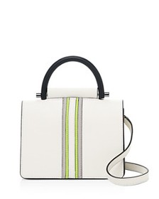 Botkier - Austin Mini Leather Crossbody
