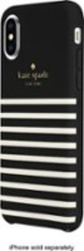 kate spade new york - Protective Case for Apple® i