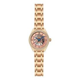 Invicta Objet D Art 26358 Women's Watch