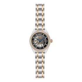 Invicta Objet D Art 26359 Women's Watch